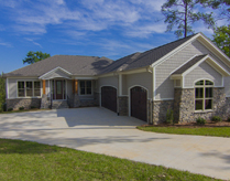 Circle H Builders Columbia South Carolina